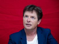 Michael J. Fox picture G682730