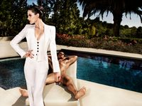 Missy Rayder picture G682820