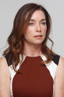 Julianne Nicholson picture G682866