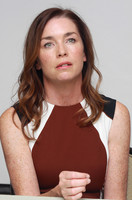 Julianne Nicholson picture G682867