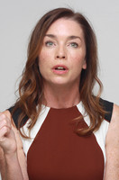 Julianne Nicholson picture G682868
