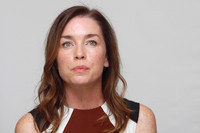 Julianne Nicholson picture G682869