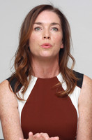 Julianne Nicholson picture G682870