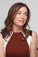 Julianne Nicholson picture G682871