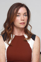 Julianne Nicholson picture G682872