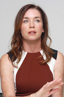 Julianne Nicholson picture G682873