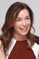 Julianne Nicholson picture G682874