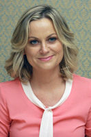 Amy Poehler picture G682963
