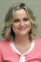 Amy Poehler picture G682964