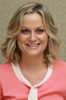 Amy Poehler picture G682965