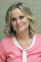 Amy Poehler picture G682966