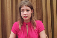 Adele Exarchopoulos picture G682989