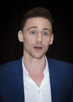 Tom Hiddleston picture G683353
