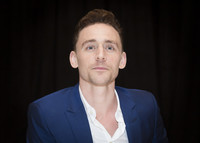 Tom Hiddleston picture G683354