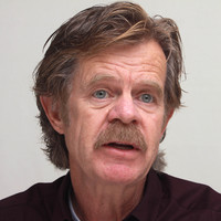 William H. Macy picture G683446