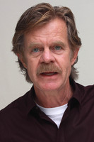 William H. Macy picture G683447