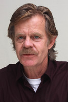 William H. Macy picture G683448