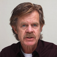 William H. Macy picture G683449