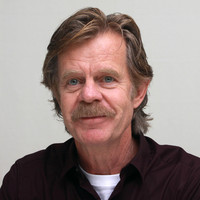 William H. Macy picture G683450