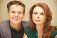 Roma Downey picture G683755