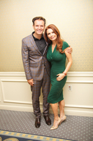 Roma Downey picture G683756