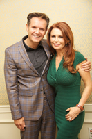 Roma Downey picture G683757