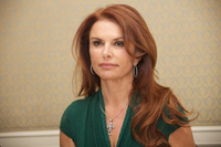 Roma Downey picture G683758