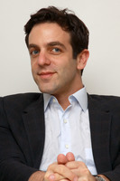 B.J. Novak picture G683795
