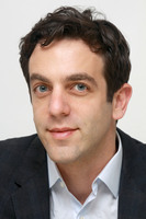 B.J. Novak picture G683796