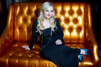 Abigail Breslin picture G684133