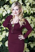 Abigail Breslin picture G684136
