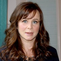 Emily Watson picture G684537