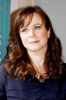 Emily Watson picture G684538