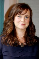 Emily Watson picture G684539