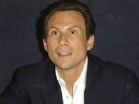 Christian Slater picture G684651