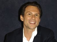 Christian Slater picture G684652