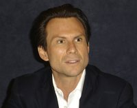 Christian Slater picture G684653