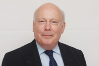 Julian Fellowes picture G684813