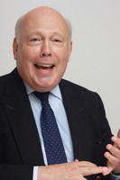 Julian Fellowes picture G684814