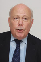 Julian Fellowes picture G684817