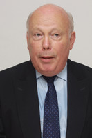 Julian Fellowes picture G684818