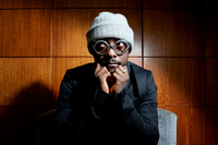 Will.I.Am picture G684980