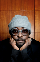 Will.I.Am picture G684981