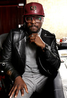 Will.I.Am picture G684982