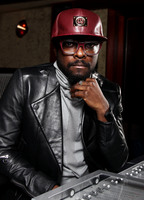 Will.I.Am picture G684983