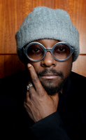 Will.I.Am picture G684984