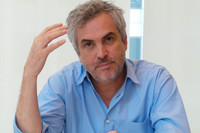 Alfonso Cuaron picture G685016
