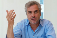 Alfonso Cuaron picture G685017