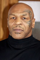 Mike Tyson picture G685084