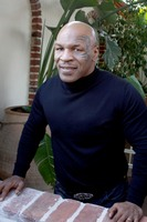 Mike Tyson picture G685087
